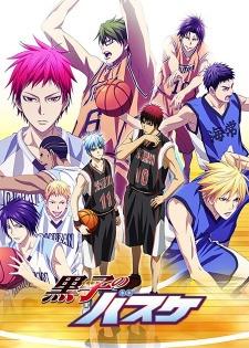 kuroko_basket_3